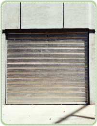 Expert Garage Doors Repairs Los Alamitos, CA 562-567-3593